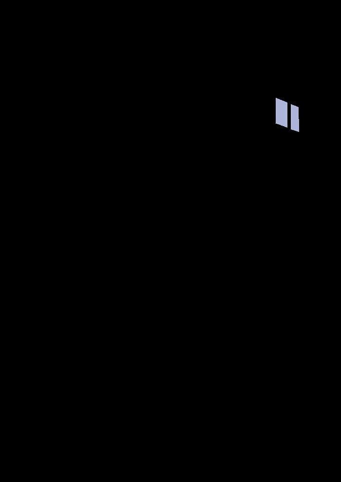 Baixa House