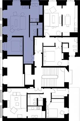 baixa-house_1-b_fronteira