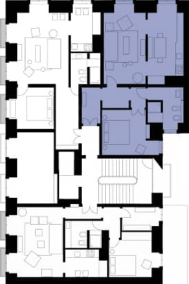 baixa-house_1-c_alorna