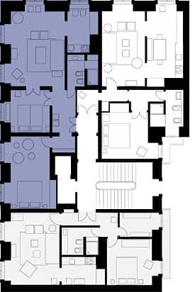 baixa-house_3-b_ajuda