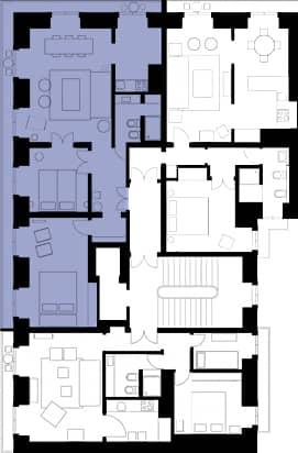 baixa-house_4-b_campo-grande