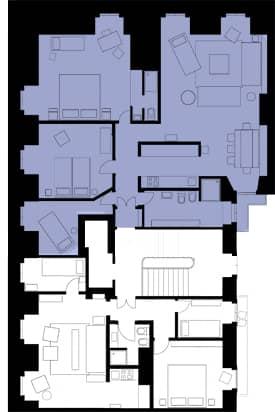 baixa-house_5-b_ultramar