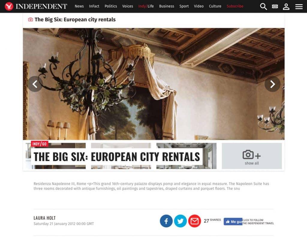 baixa-house_prensa_independent_01