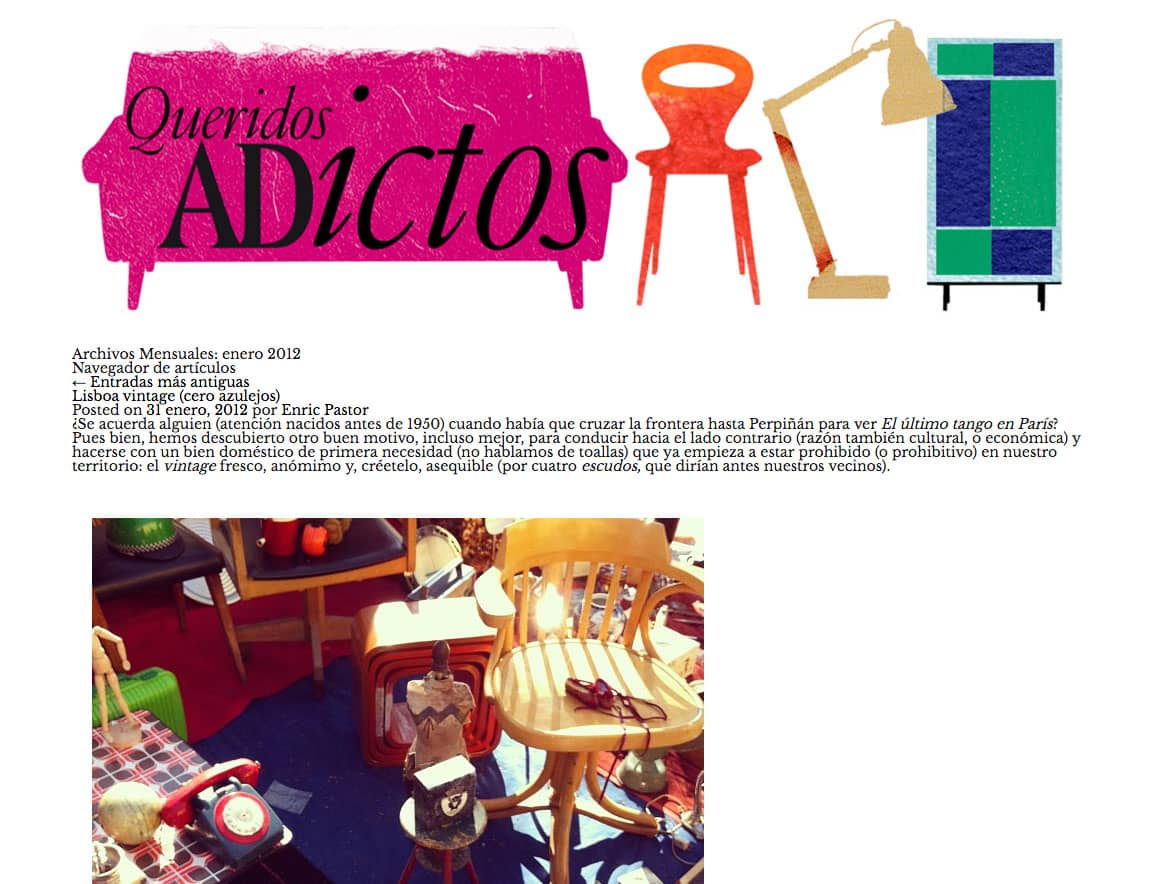 baixa-house_press_ad_online_01