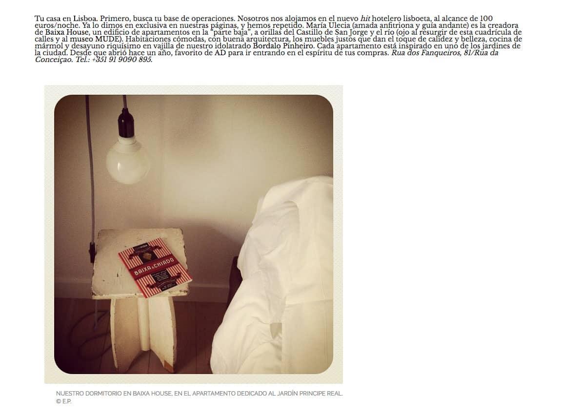baixa-house_press_ad_online_03