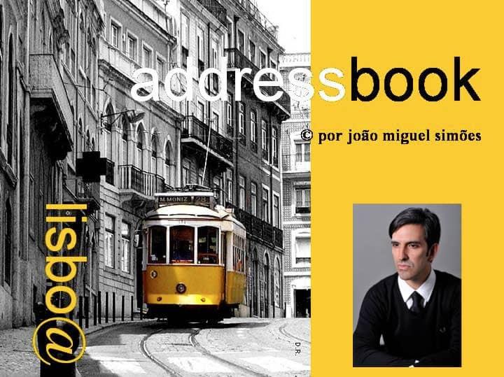 baixa-house_press_adress-book_00