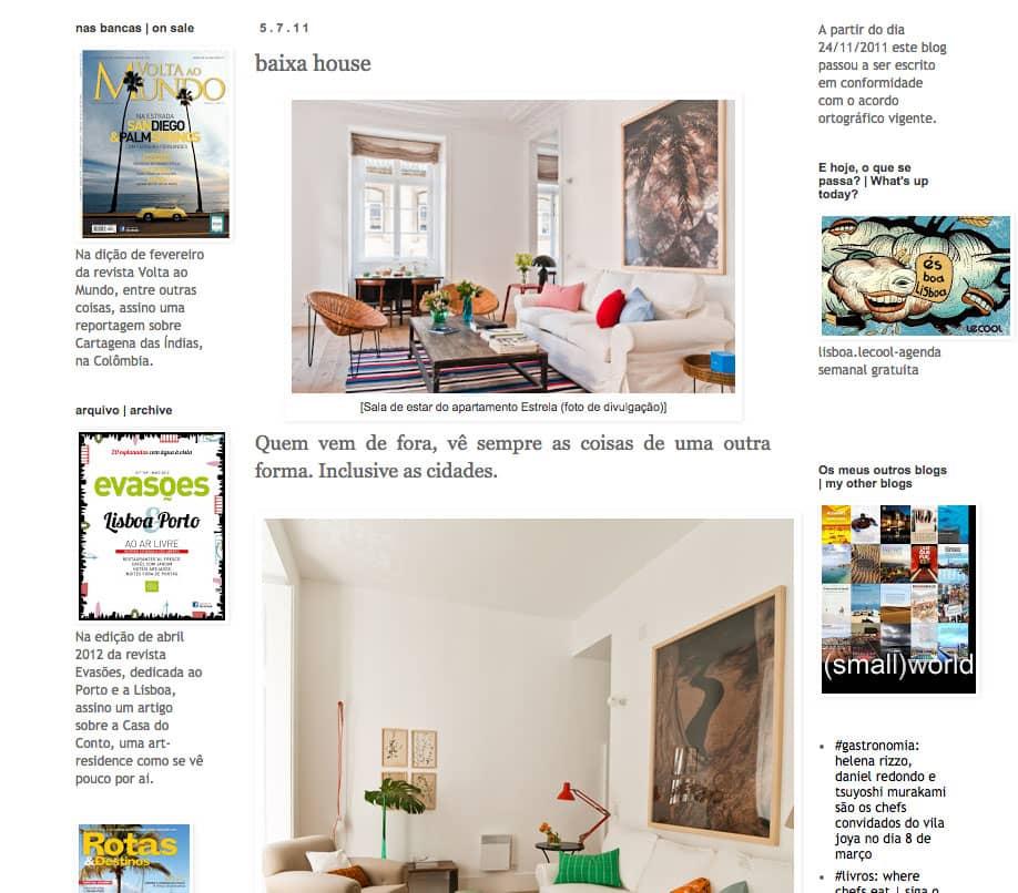 baixa-house_press_adress-book_01
