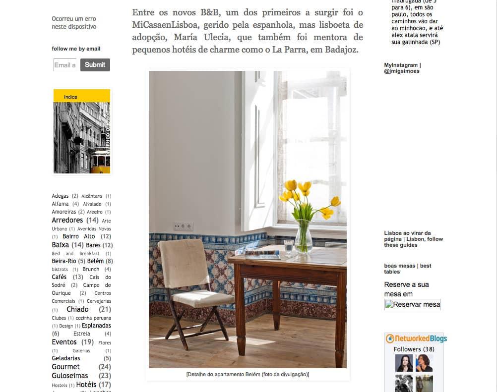 baixa-house_press_adress-book_03