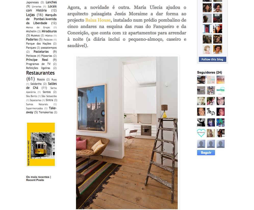 baixa-house_press_adress-book_04