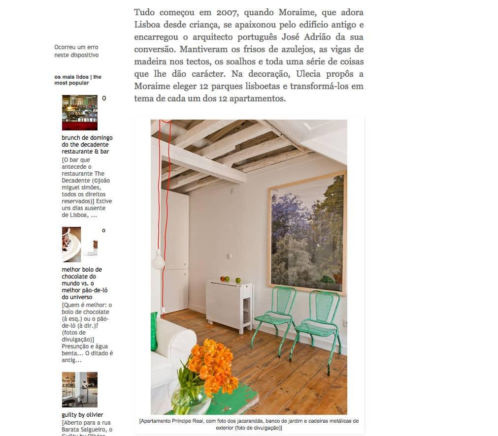 baixa-house_press_adress-book_05