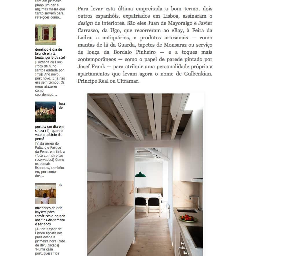 baixa-house_press_adress-book_06