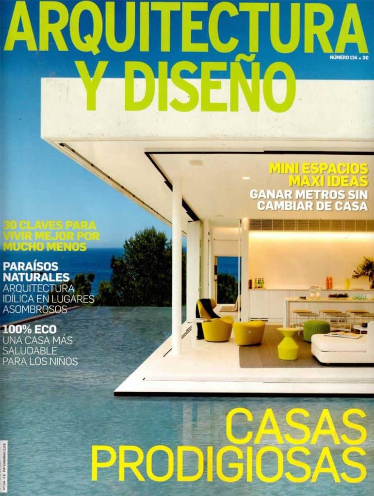 baixa-house_press_arquitectura-y-diseno_01