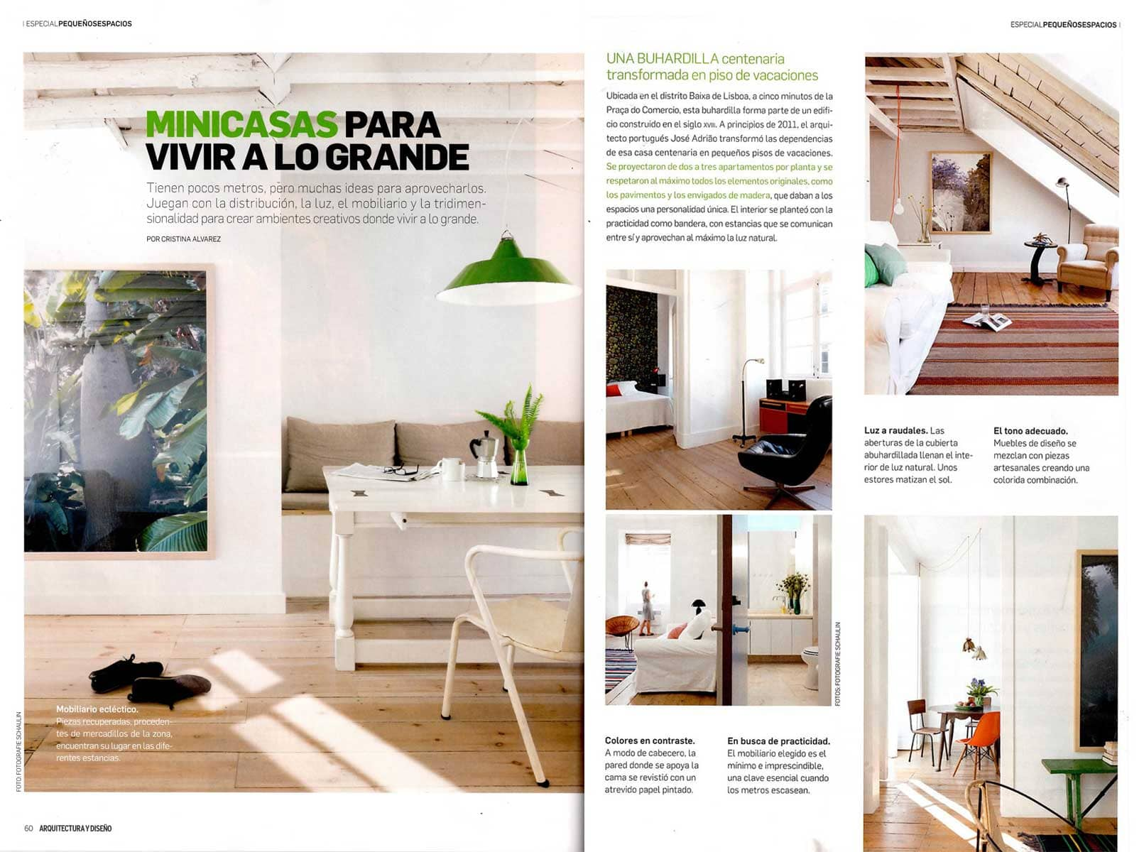 baixa-house_press_arquitectura-y-diseno_02