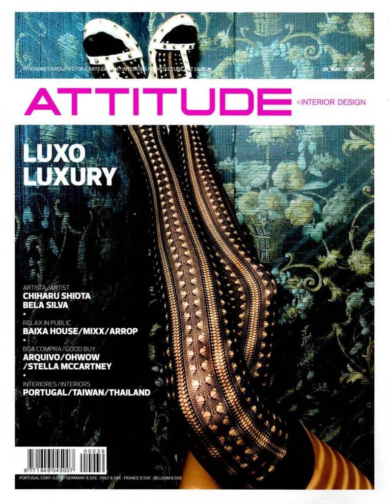 baixa-house_press_attitude_01