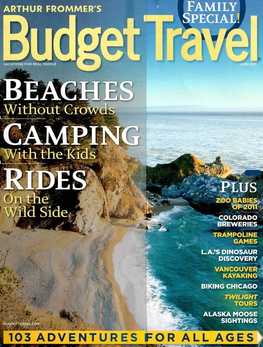 baixa-house_press_budget-travel_01