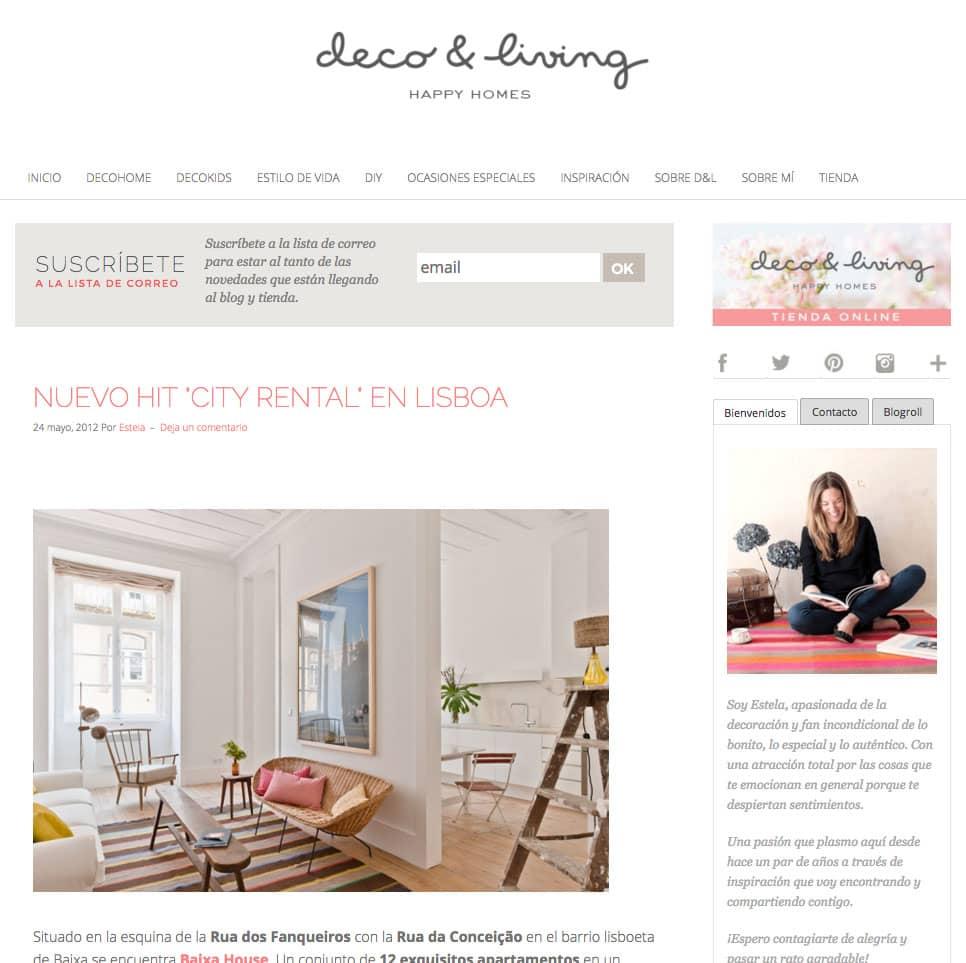 baixa-house_press_decoandliving_01