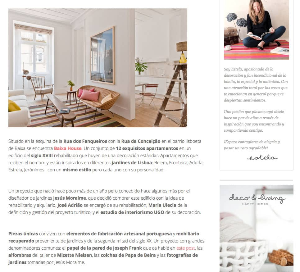 baixa-house_press_decoandliving_02