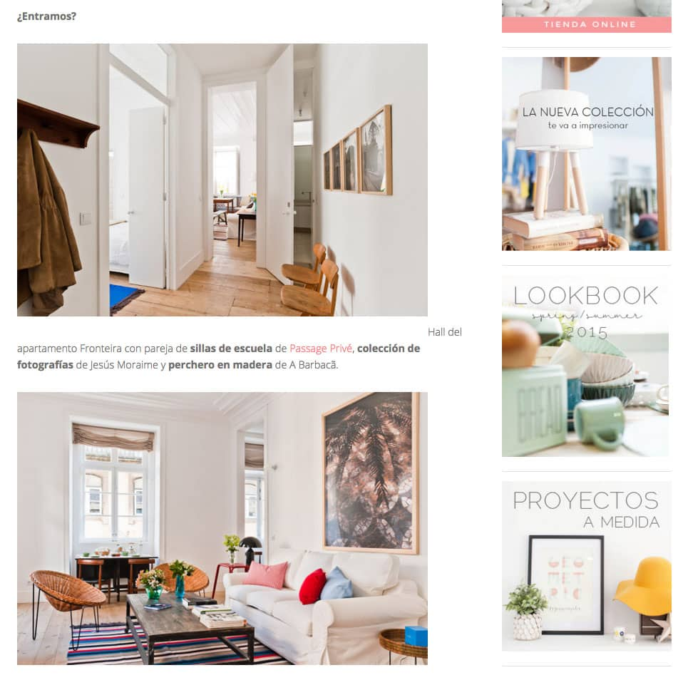 baixa-house_press_decoandliving_03