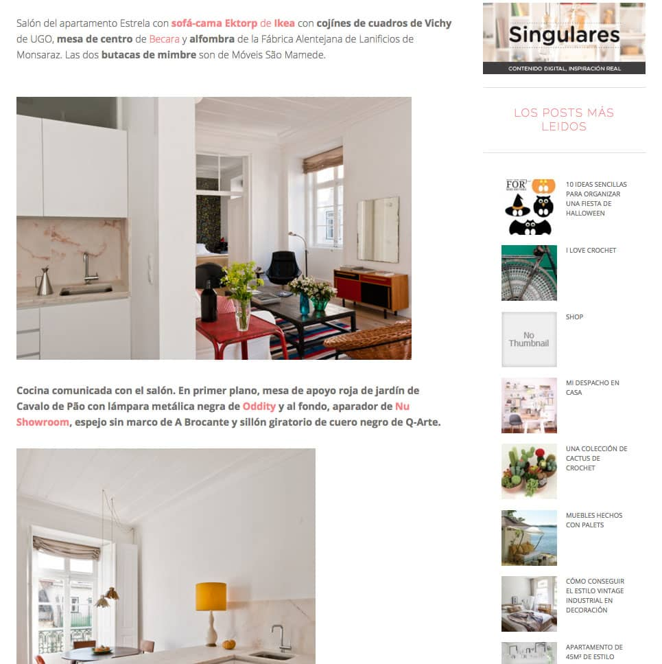 baixa-house_press_decoandliving_04