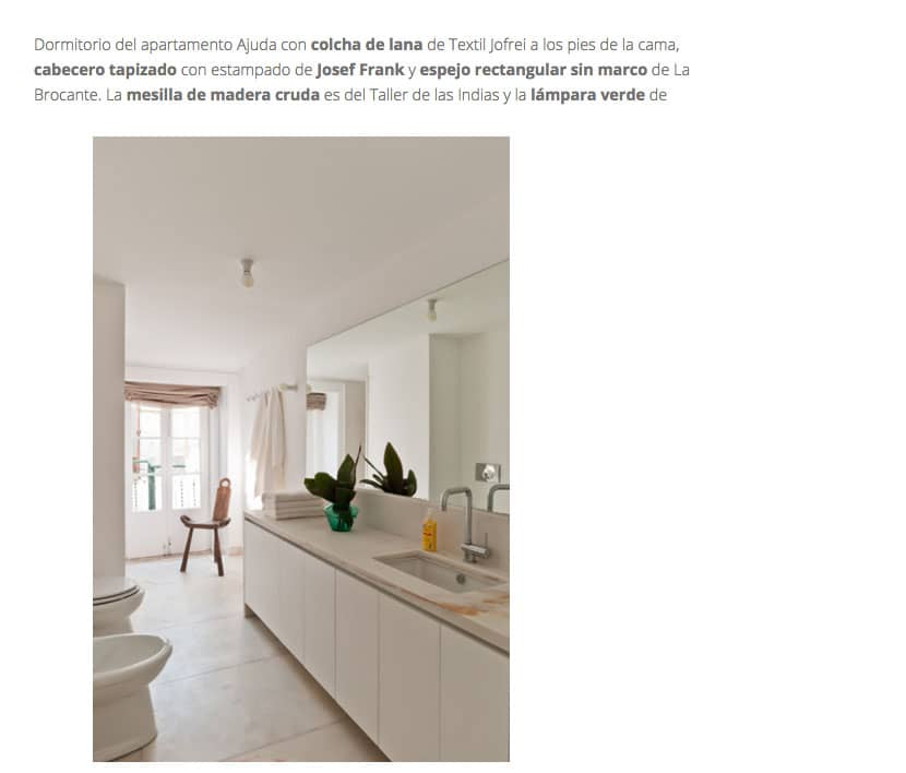 baixa-house_press_decoandliving_07