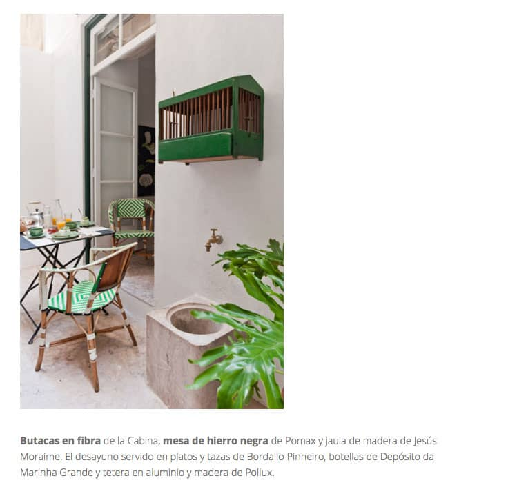 baixa-house_press_decoandliving_09