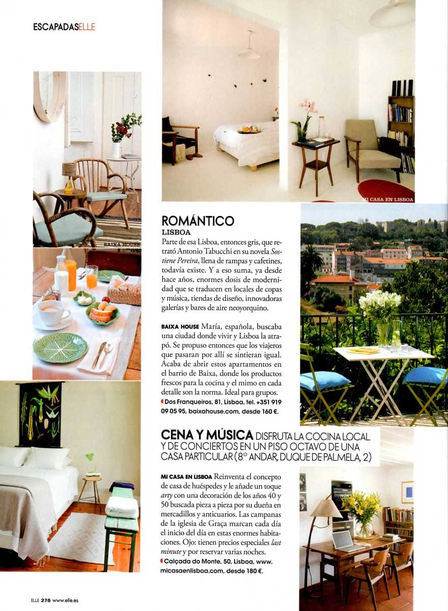 baixa-house_press_elle_02