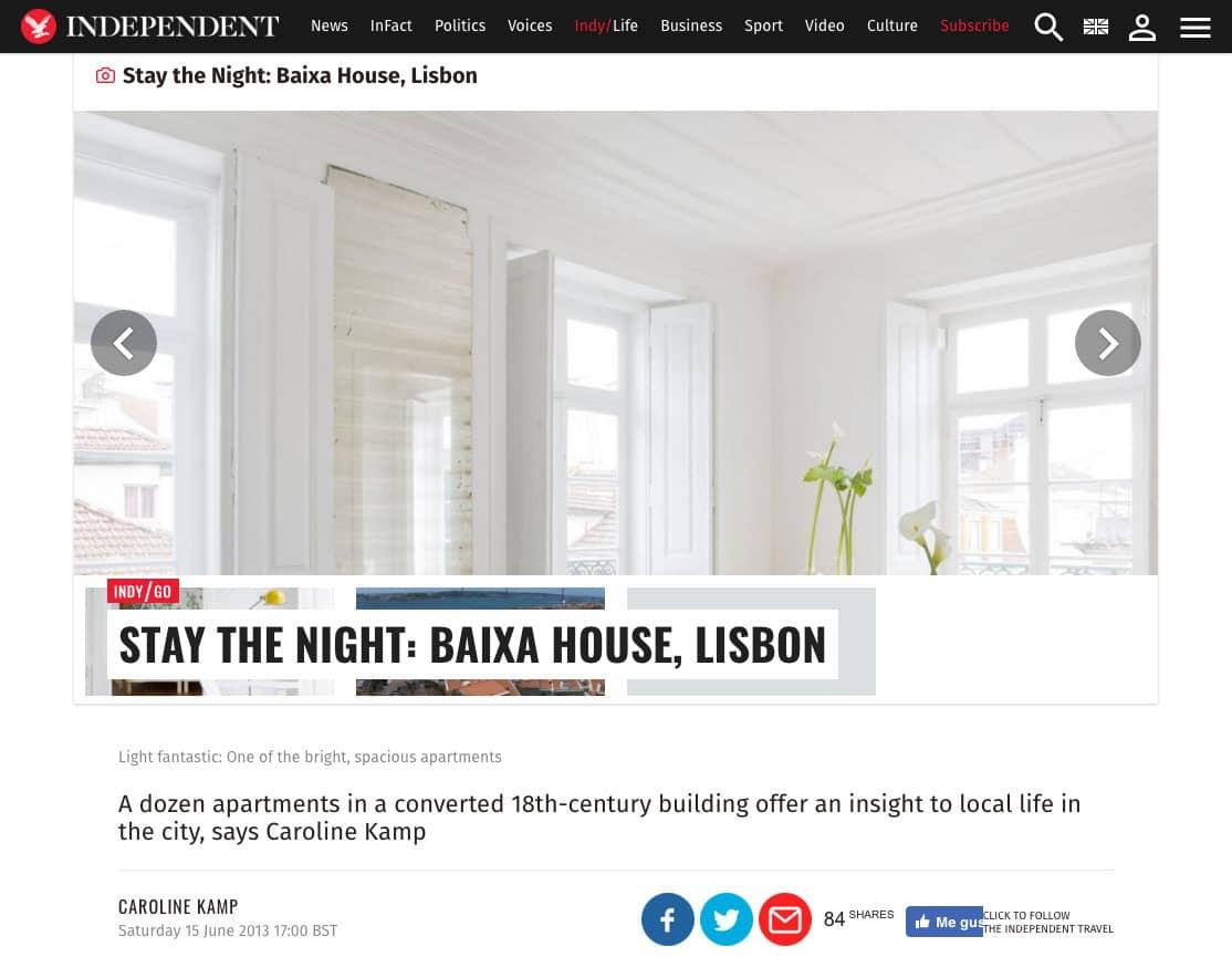 baixa-house_prensa_independent_02