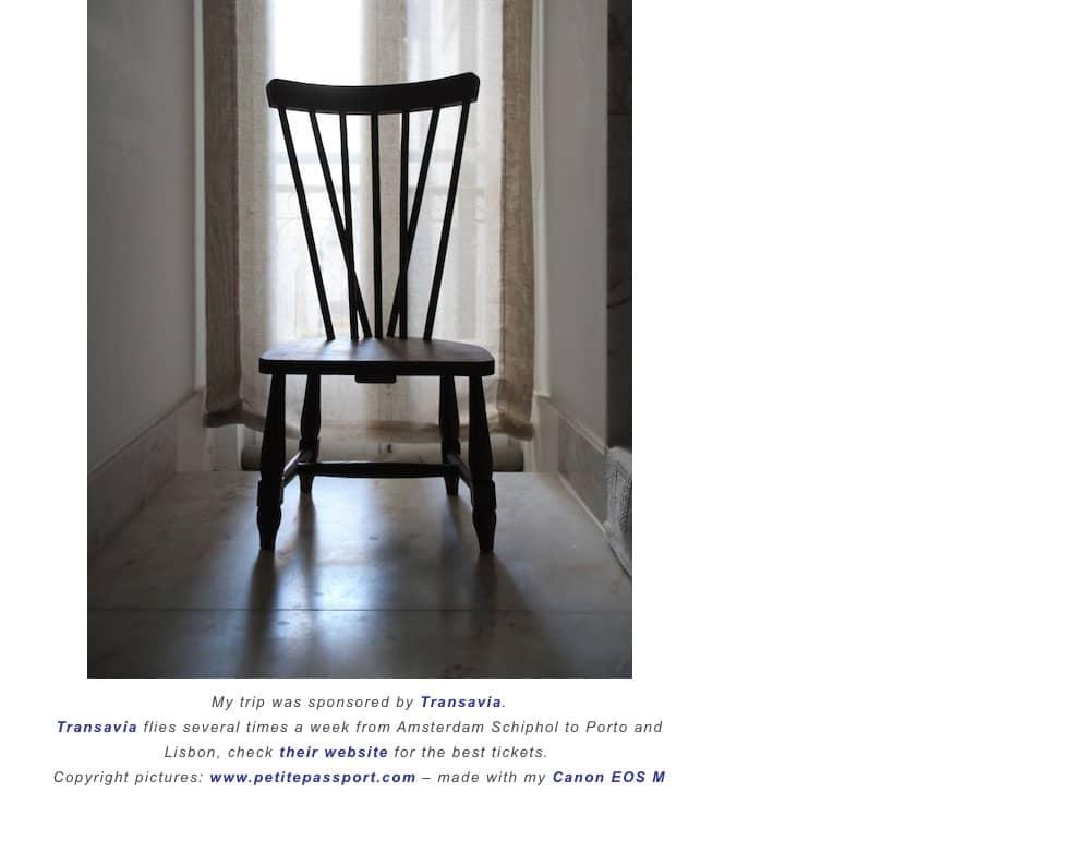 baixa-house_press_petitetransport_03