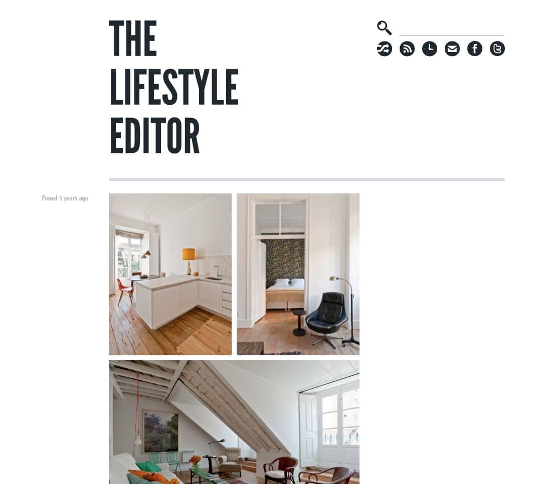 baixa-house_press_the-life-stile_01