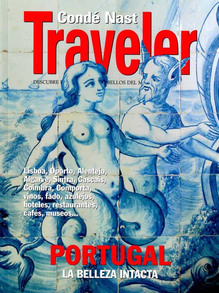 baixa-house_press_traveller_01