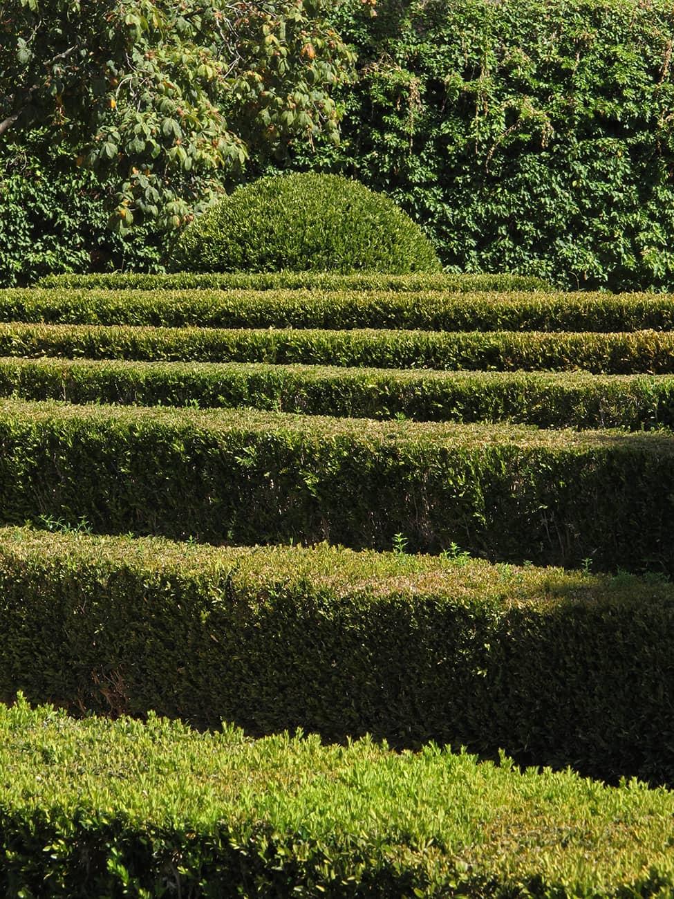 jardim-ajuda-lisboa-03