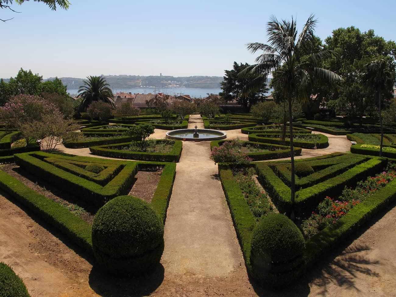 jardim-ajuda-lisboa-04