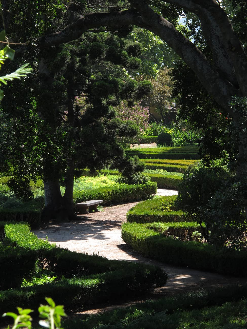 jardim-ajuda-lisboa-08