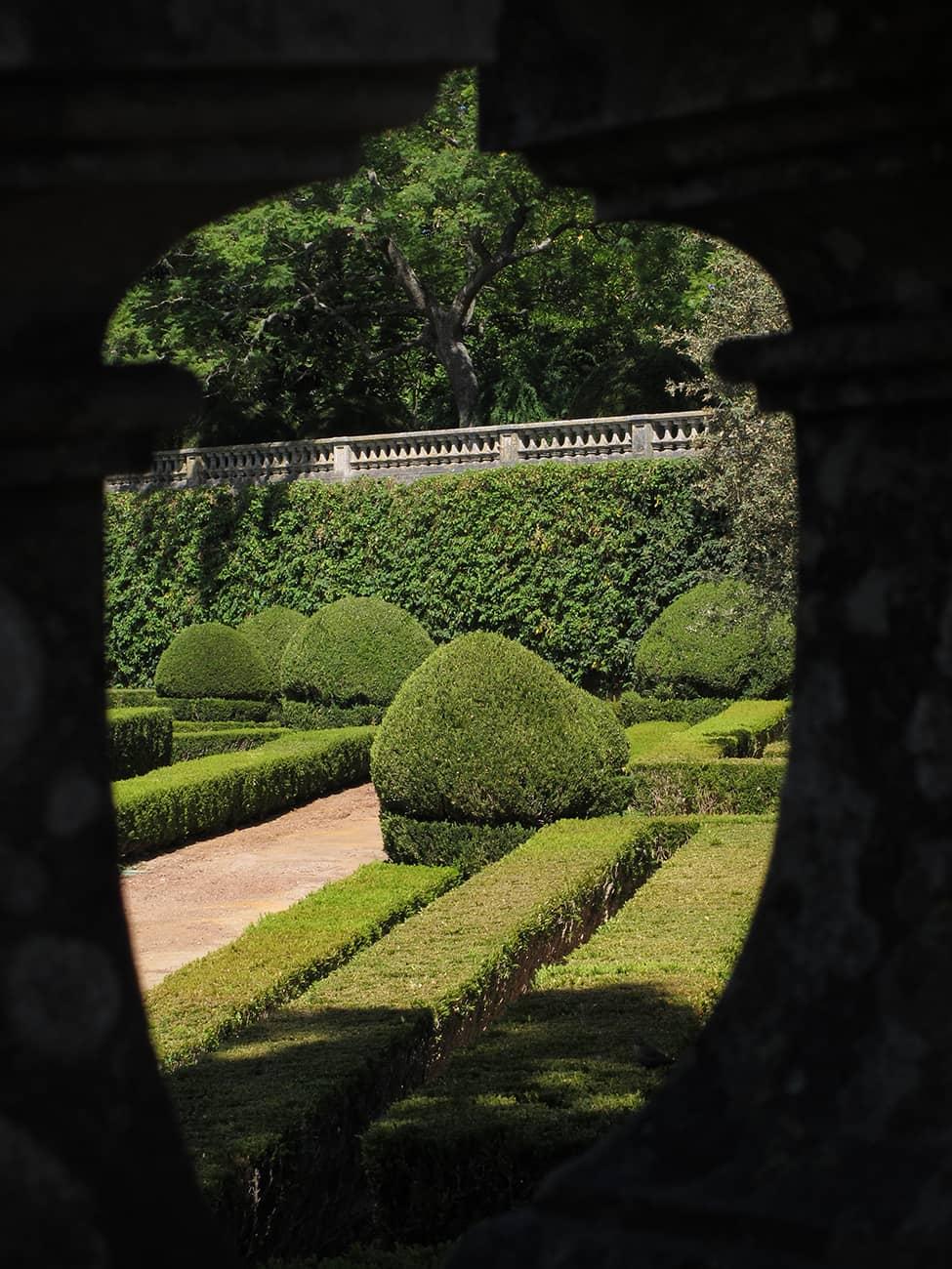 jardim-ajuda-lisboa-16