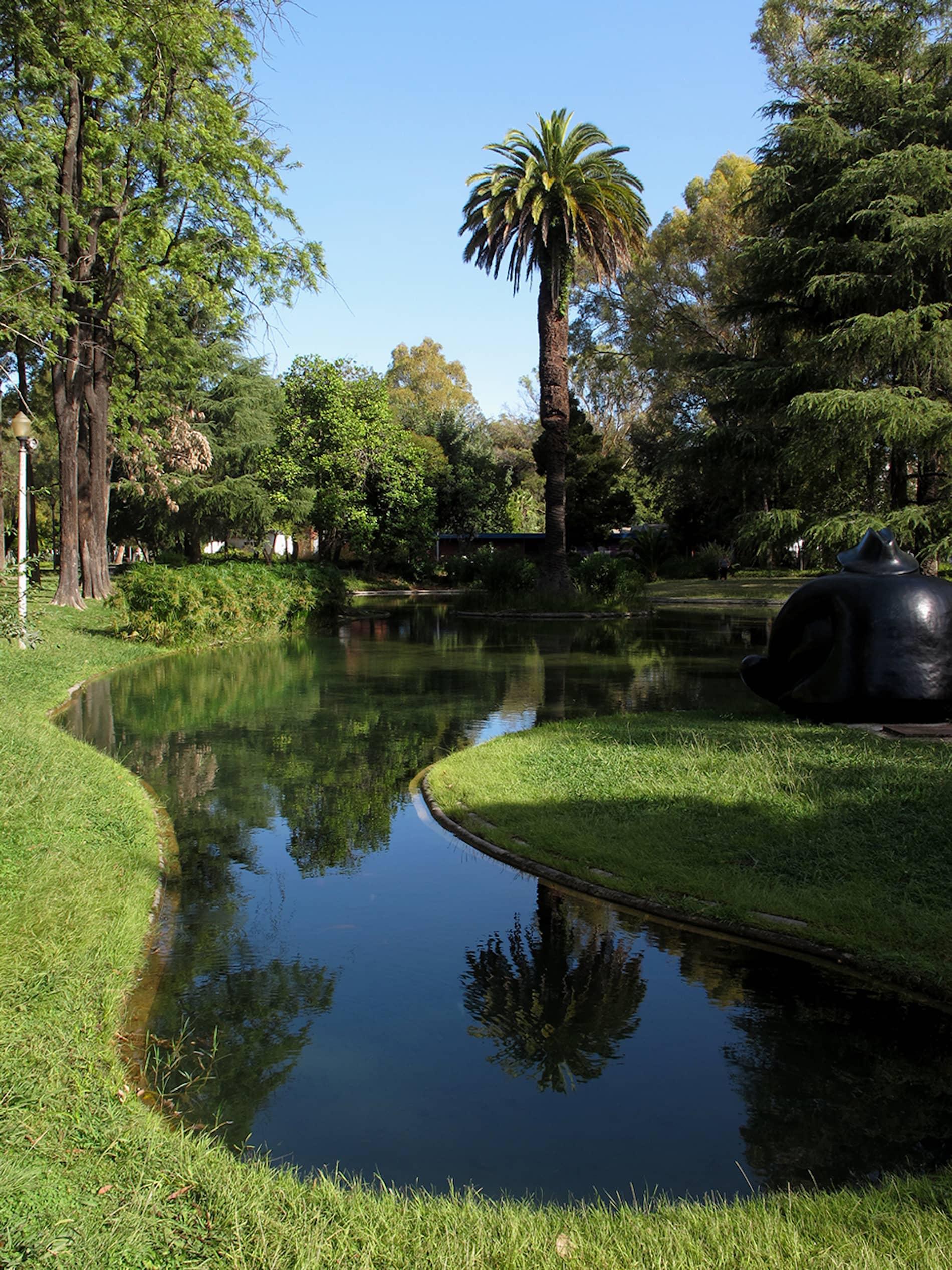 jardim-campo_grande-lisboa-13