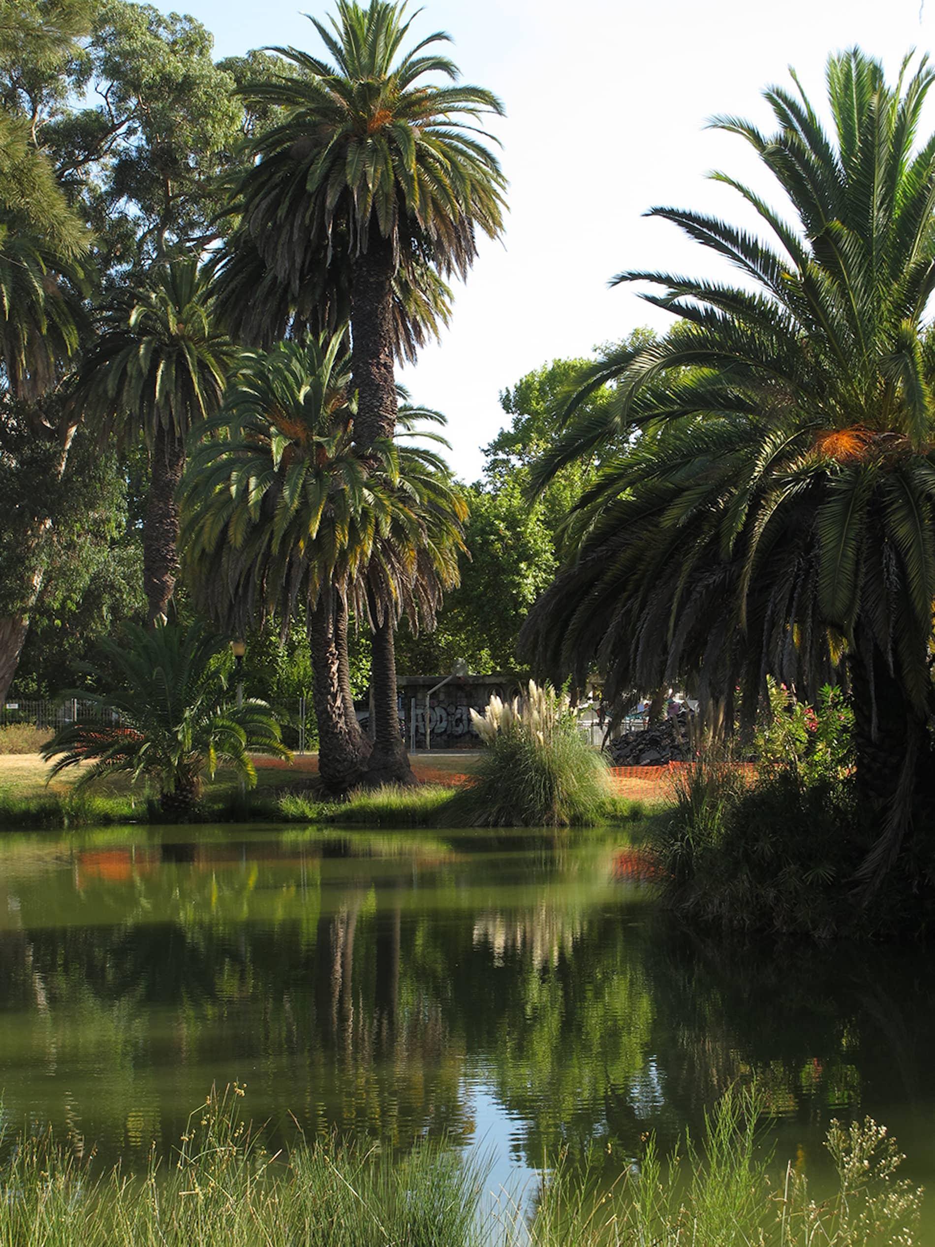 jardim-campo_grande-lisboa-5