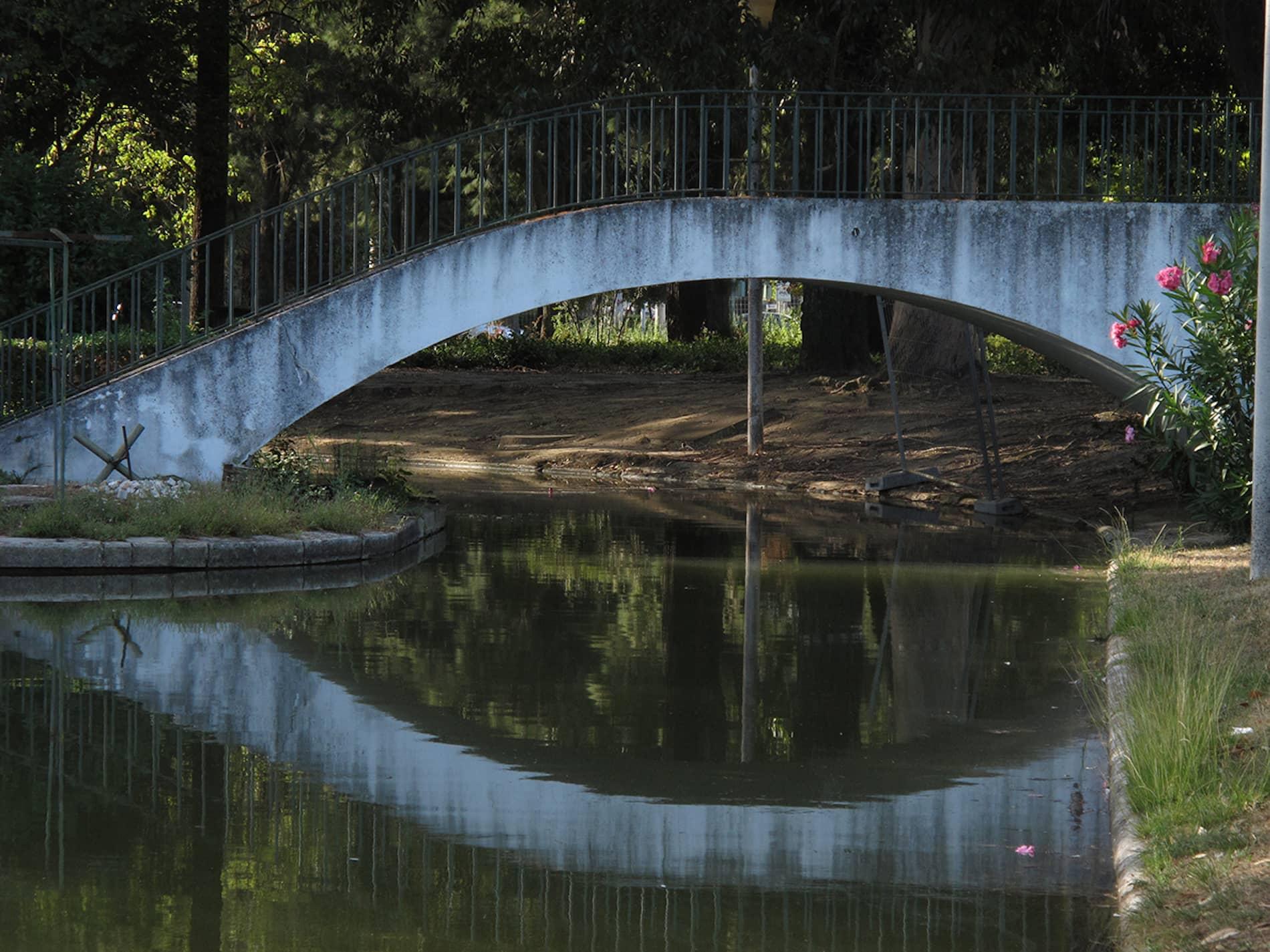 jardim-campo_grande-lisboa-8