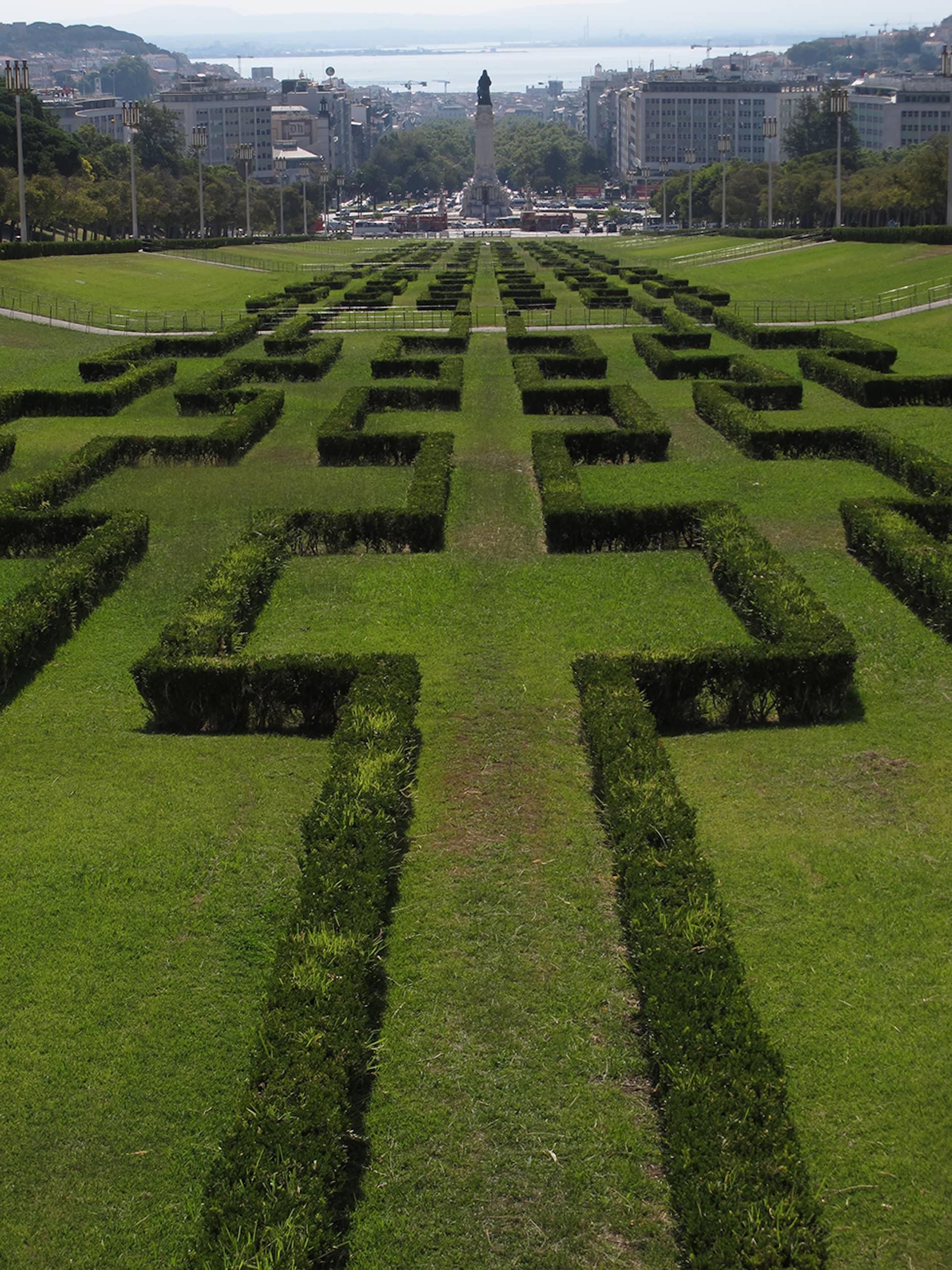 jardim-eduardo_vii-lisboa-1