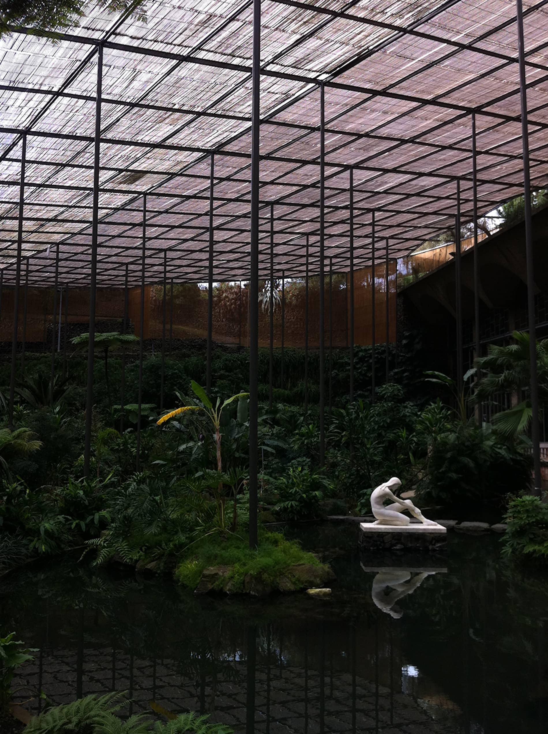 jardim-eduardo_vii-lisboa-12