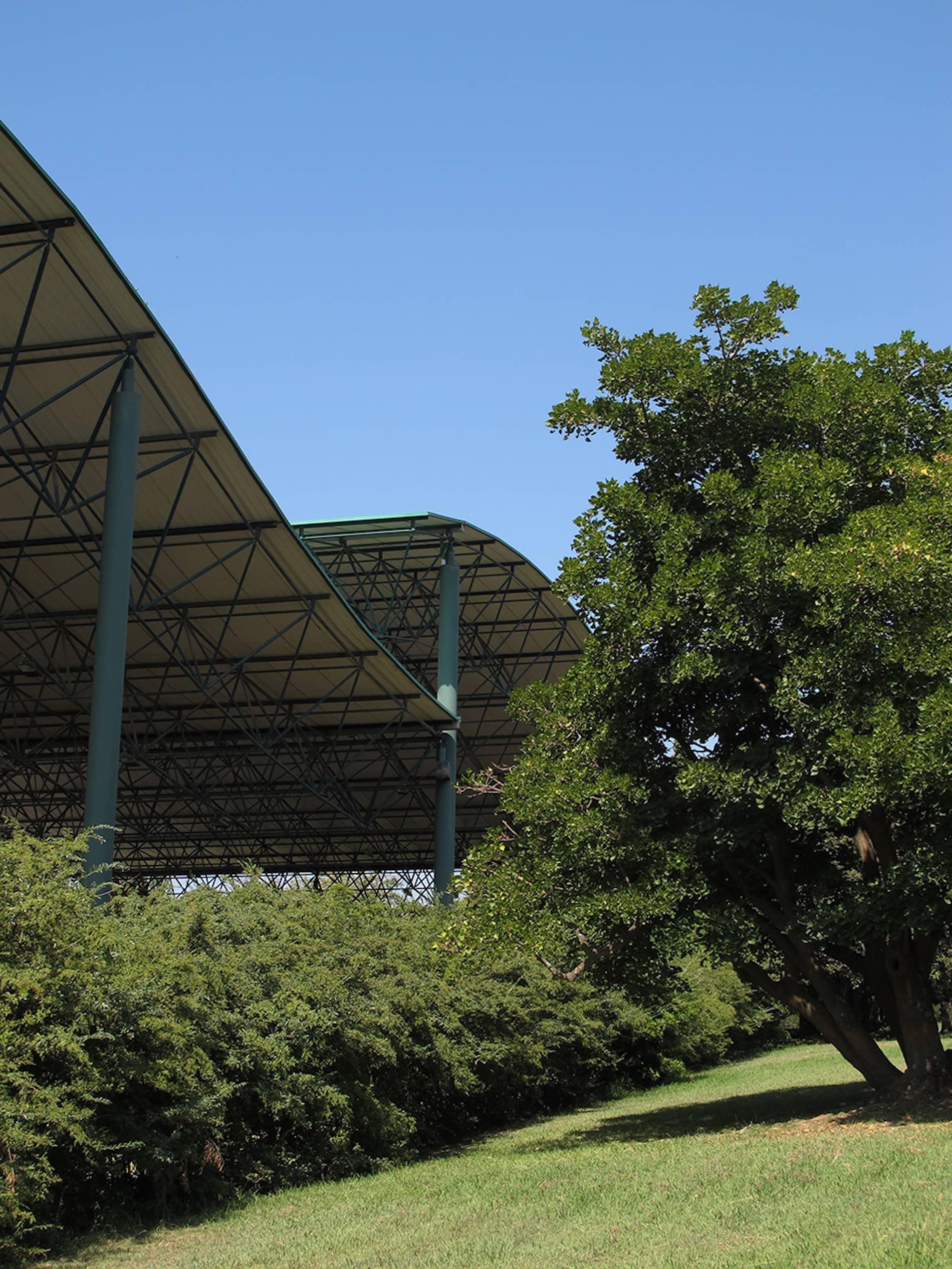 jardim-eduardo_vii-lisboa-18