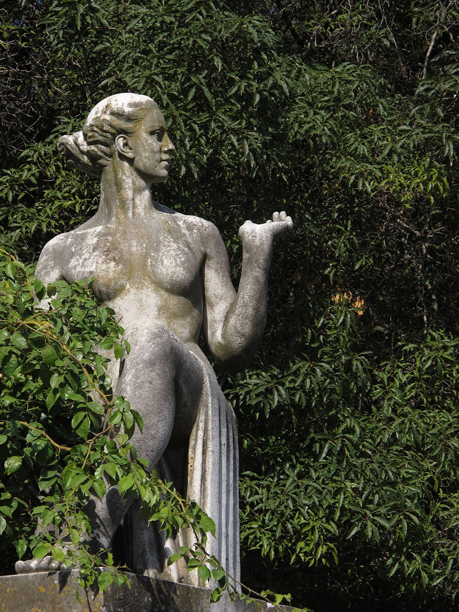 jardim-eduardo_vii-lisboa-3