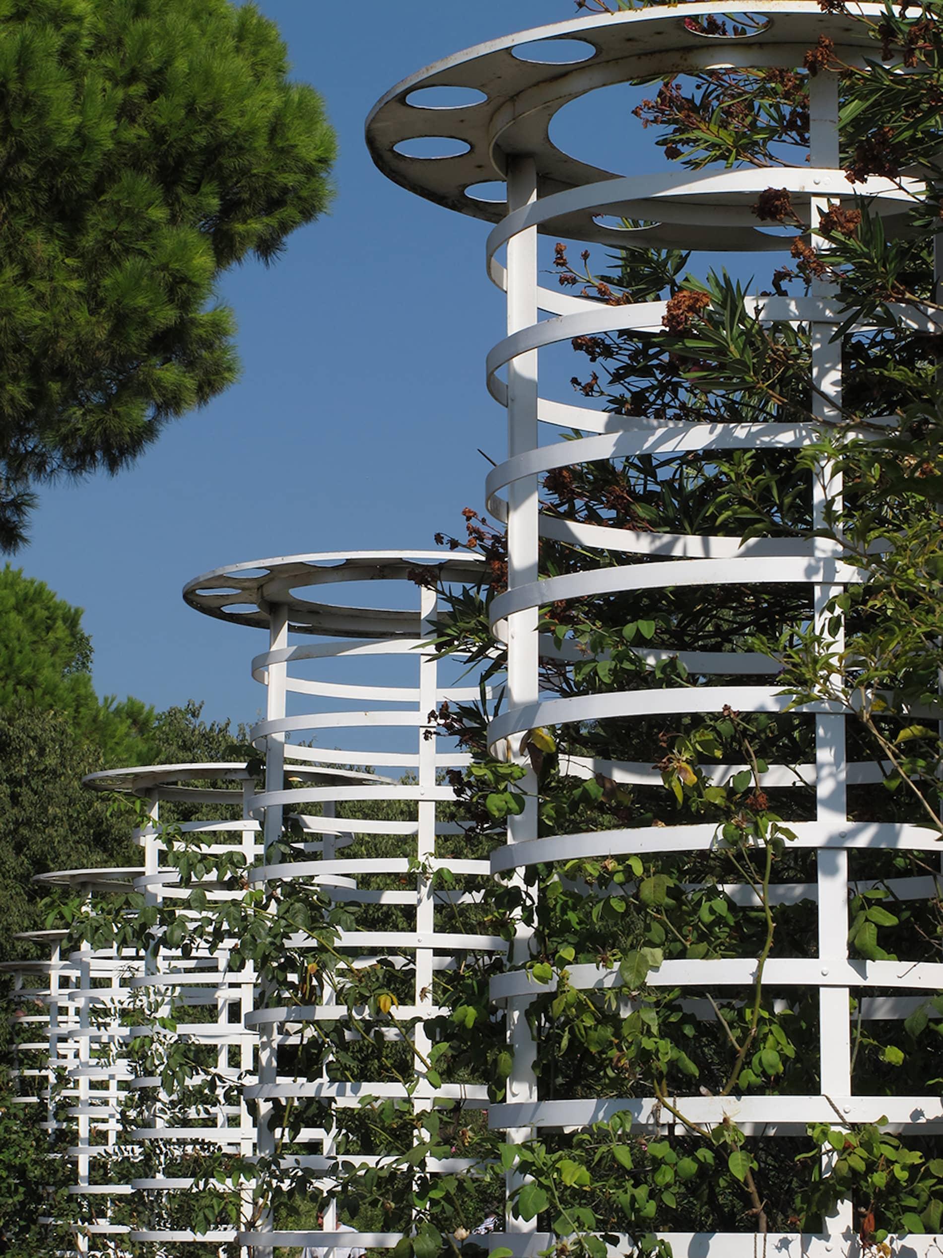 jardim-eduardo_vii-lisboa-6