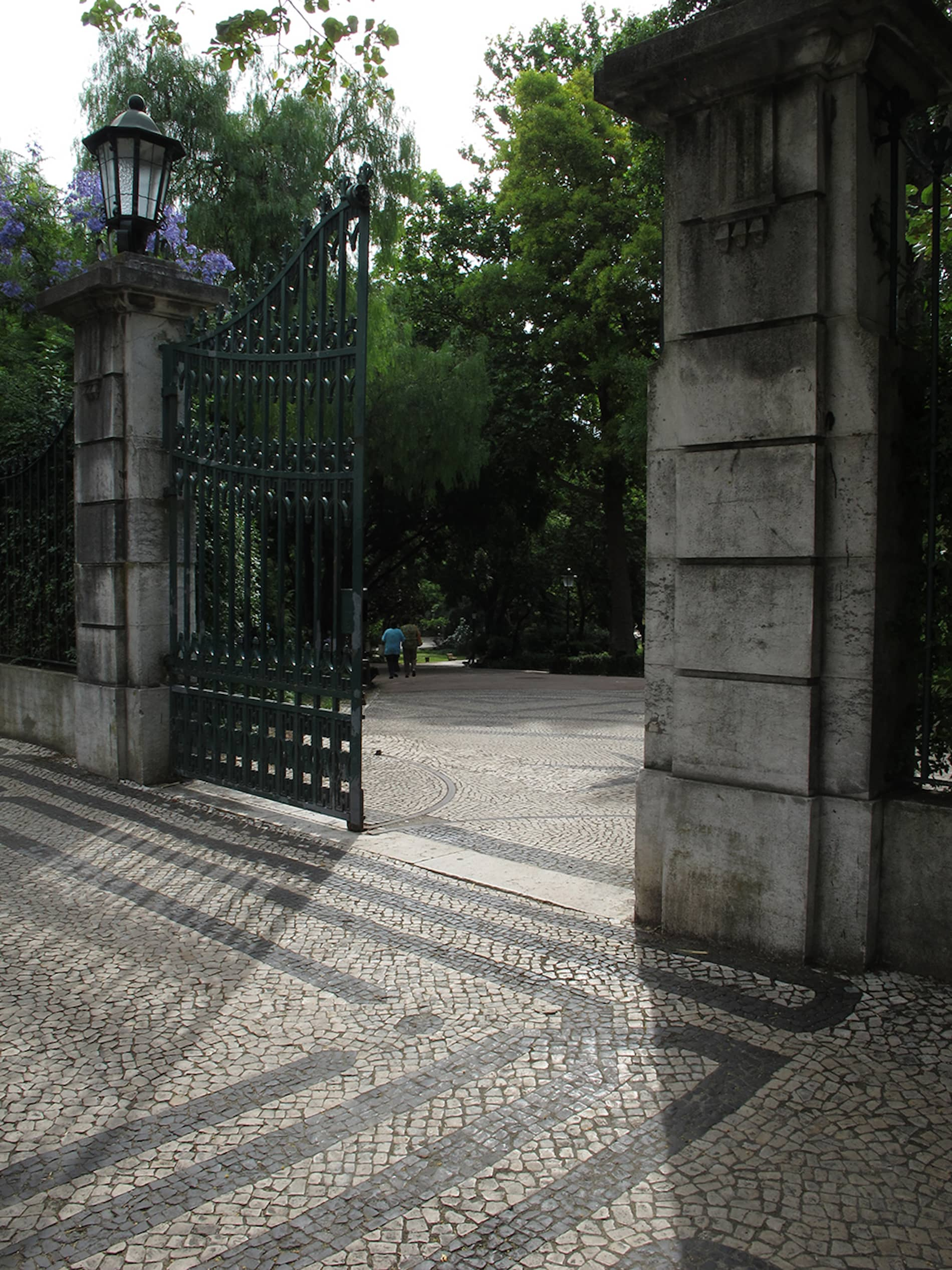 jardim-estrela-lisboa-1