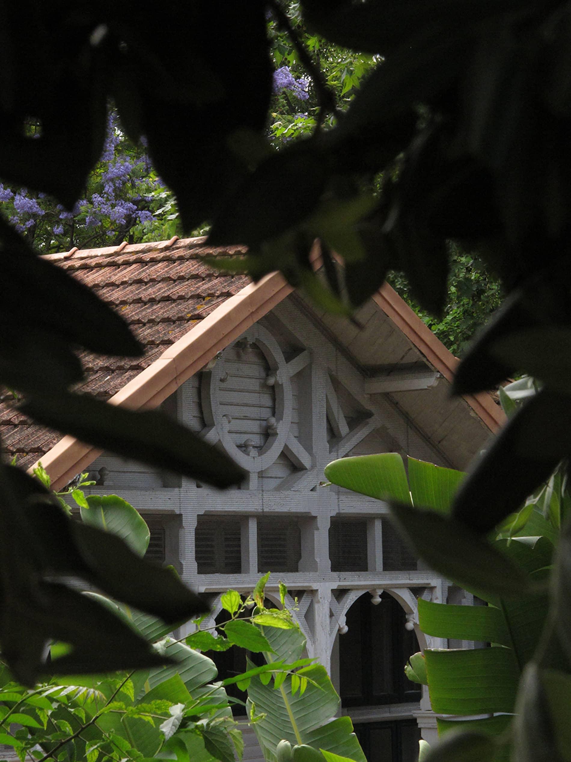 jardim-estrela-lisboa-3