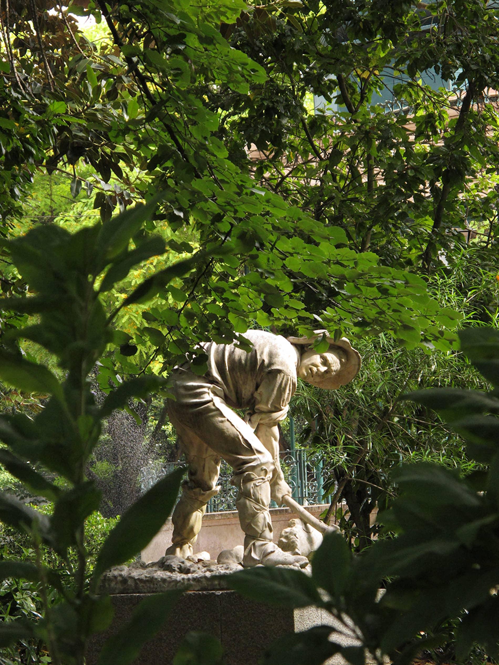 jardim-estrela-lisboa-5