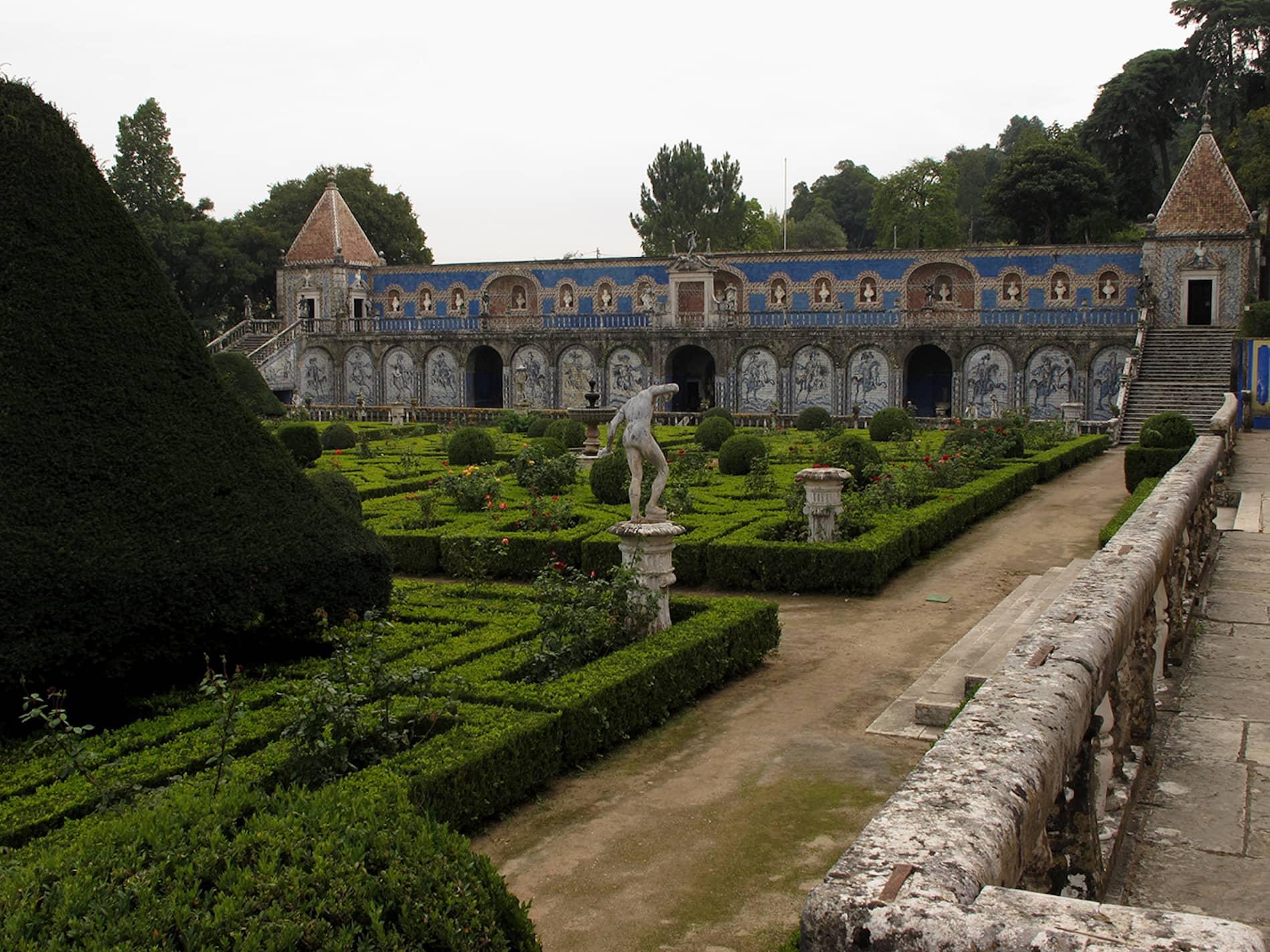 jardim-fronteira-lisboa-1