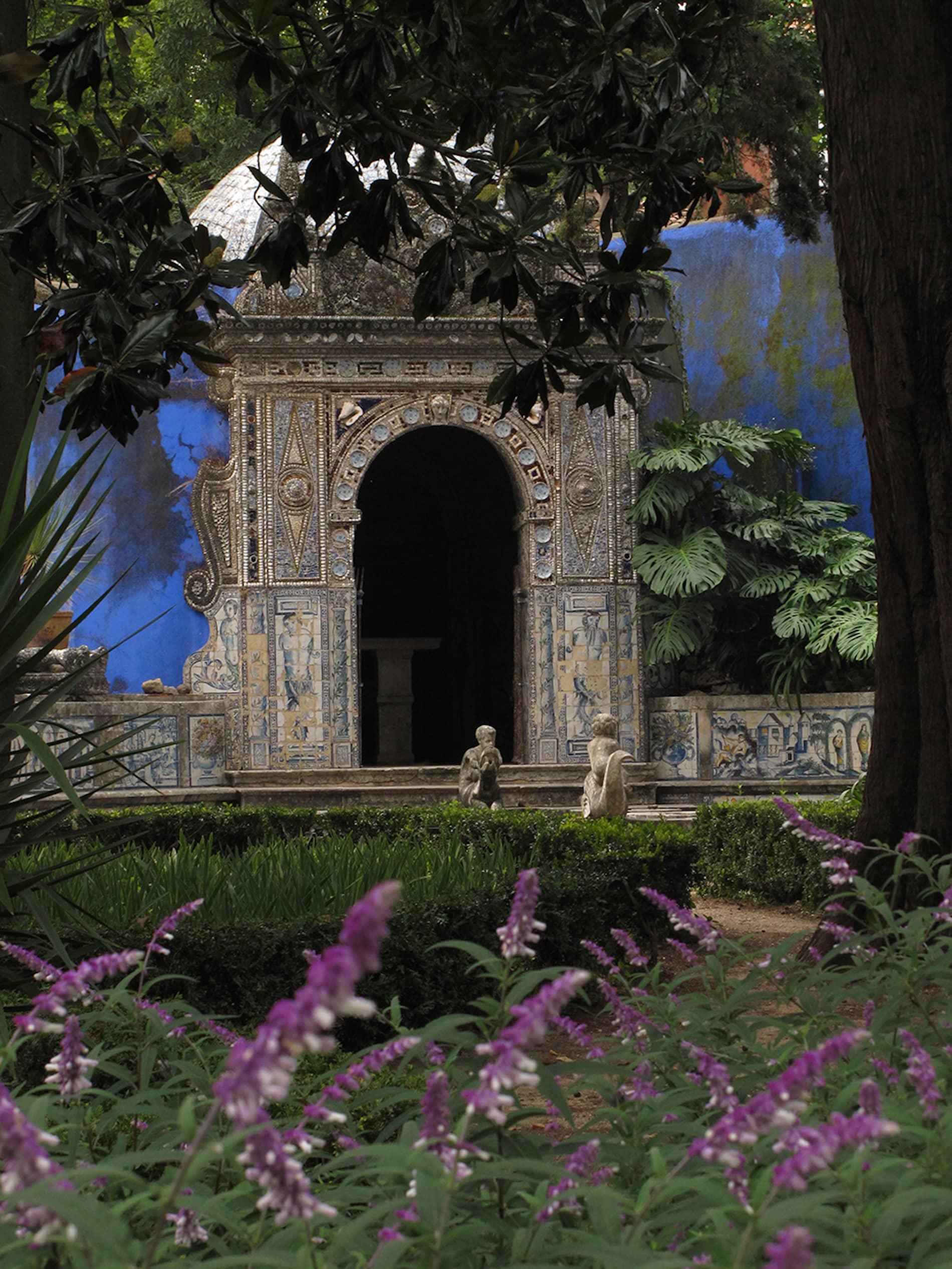 jardim-fronteira-lisboa-11