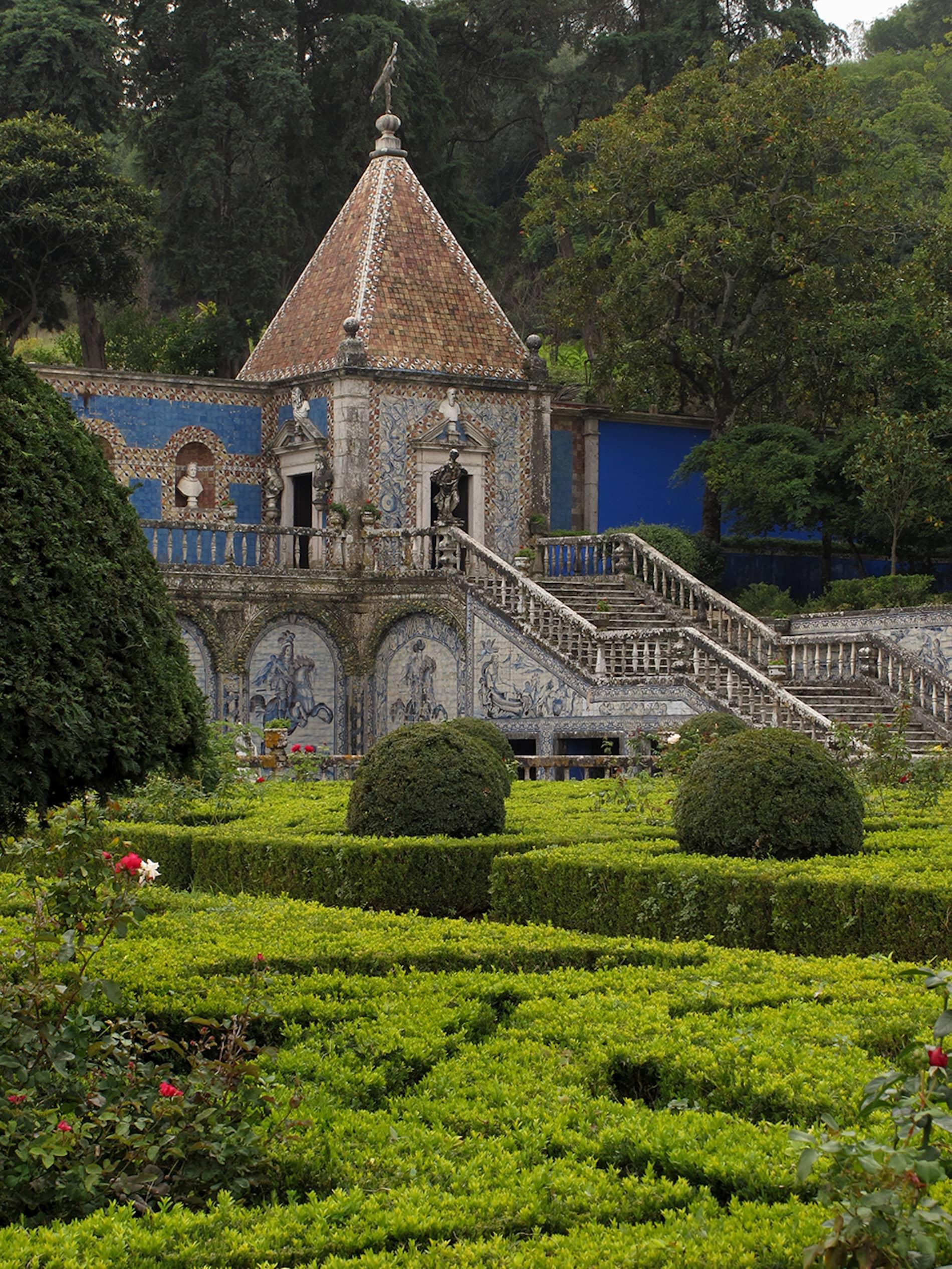 jardim-fronteira-lisboa-3