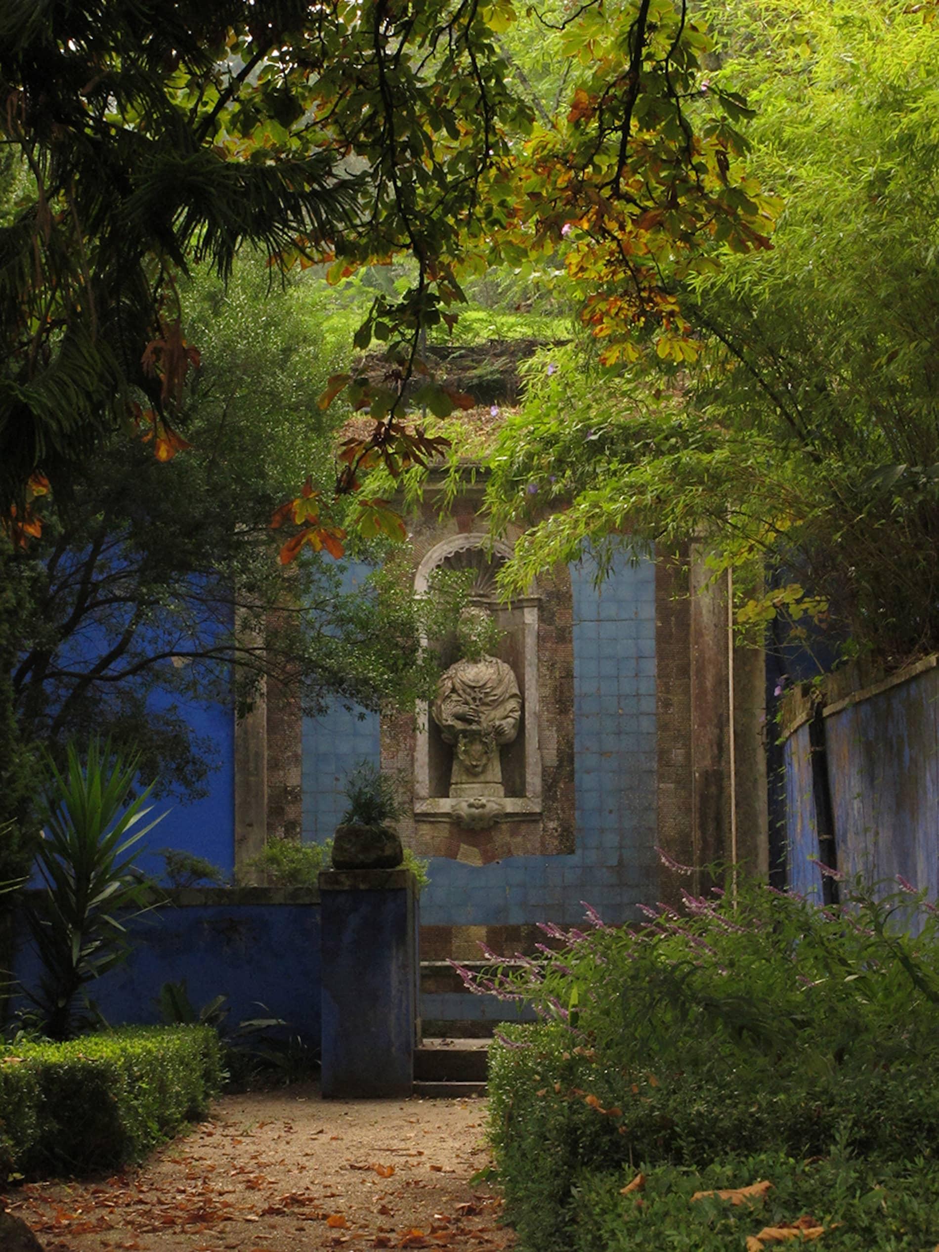 jardim-fronteira-lisboa-9