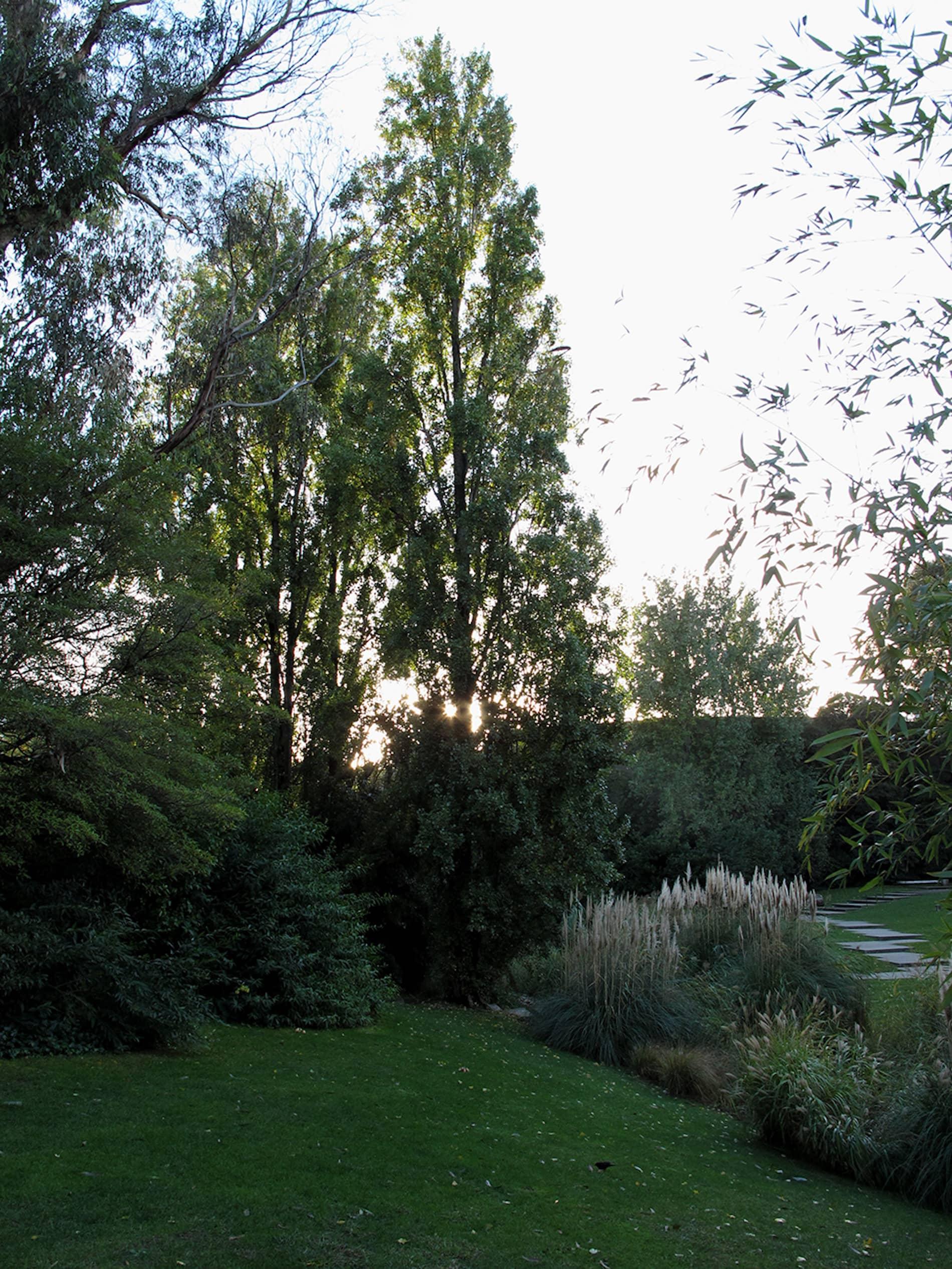 jardim-gulbenkian-lisboa-1